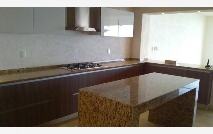 Foto de casa en venta en real diamante, 3 de abril, acapulco de juárez, guerrero, 517553 no 12