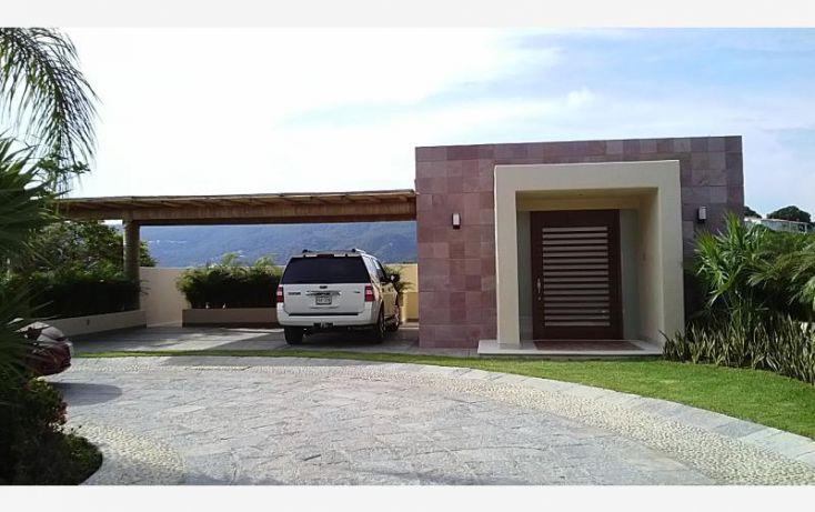 Foto de casa en venta en real diamante, 3 de abril, acapulco de juárez, guerrero, 517553 no 15