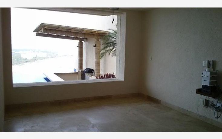 Foto de casa en venta en real diamante, 3 de abril, acapulco de juárez, guerrero, 517553 no 16
