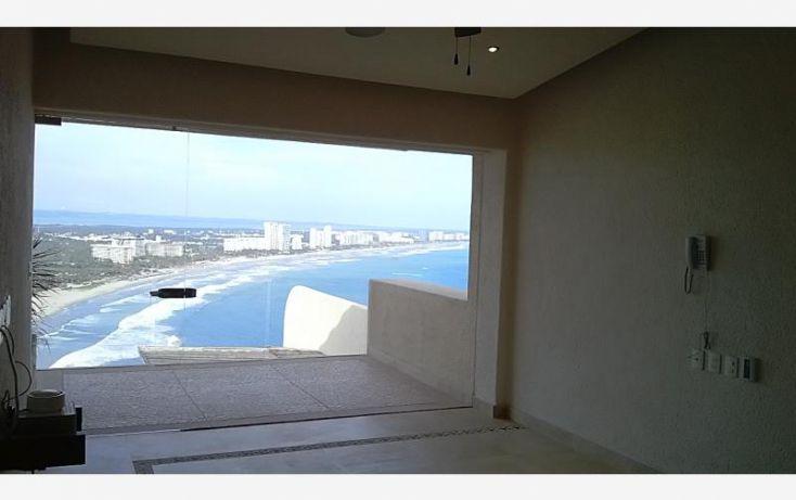 Foto de casa en venta en real diamante, 3 de abril, acapulco de juárez, guerrero, 517553 no 20