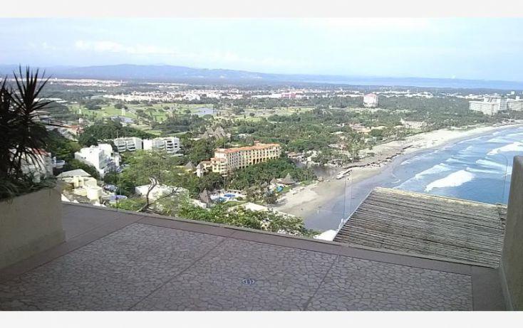 Foto de casa en venta en real diamante, 3 de abril, acapulco de juárez, guerrero, 517553 no 22
