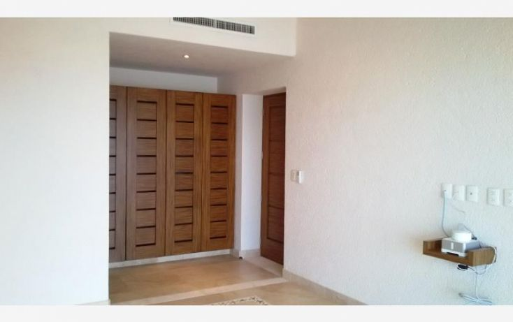 Foto de casa en venta en real diamante, 3 de abril, acapulco de juárez, guerrero, 517553 no 23