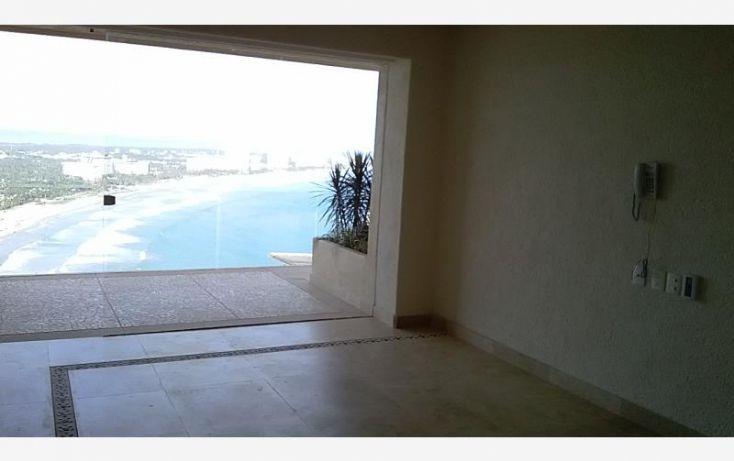 Foto de casa en venta en real diamante, 3 de abril, acapulco de juárez, guerrero, 517553 no 24
