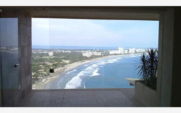Foto de casa en venta en real diamante, 3 de abril, acapulco de juárez, guerrero, 517553 no 25