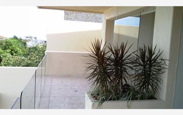 Foto de casa en venta en real diamante, 3 de abril, acapulco de juárez, guerrero, 517553 no 26