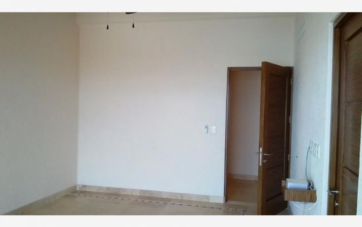 Foto de casa en venta en real diamante, 3 de abril, acapulco de juárez, guerrero, 517553 no 27