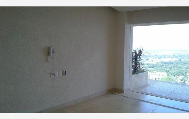 Foto de casa en venta en real diamante, 3 de abril, acapulco de juárez, guerrero, 517553 no 29