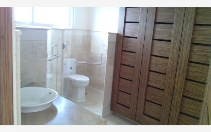 Foto de casa en venta en real diamante, 3 de abril, acapulco de juárez, guerrero, 517553 no 30