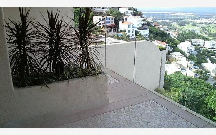 Foto de casa en venta en real diamante, 3 de abril, acapulco de juárez, guerrero, 517553 no 31