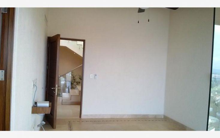 Foto de casa en venta en real diamante, 3 de abril, acapulco de juárez, guerrero, 517553 no 32
