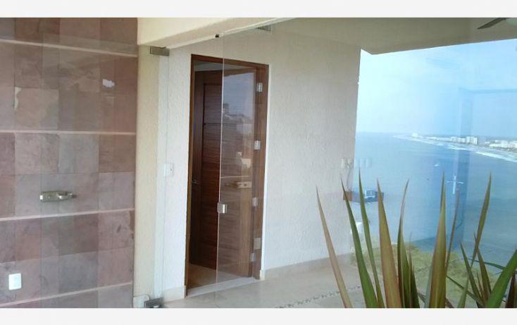 Foto de casa en venta en real diamante, 3 de abril, acapulco de juárez, guerrero, 517553 no 33