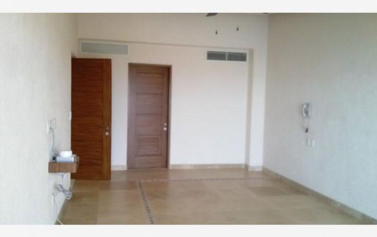Foto de casa en venta en real diamante, 3 de abril, acapulco de juárez, guerrero, 517553 no 34