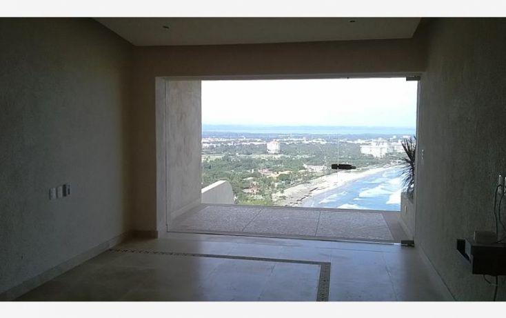 Foto de casa en venta en real diamante, 3 de abril, acapulco de juárez, guerrero, 517553 no 35