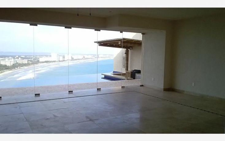 Foto de casa en venta en real diamante, 3 de abril, acapulco de juárez, guerrero, 517553 no 39
