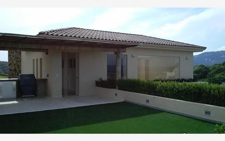 Foto de casa en venta en real diamante 7 a, 3 de abril, acapulco de juárez, guerrero, 517619 no 04