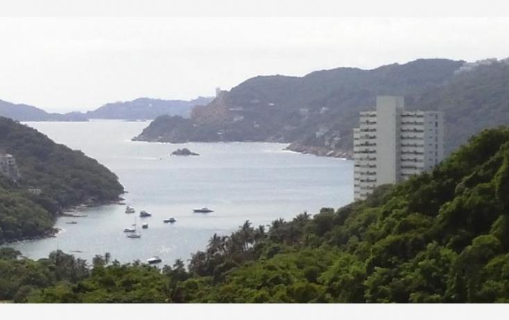 Foto de casa en venta en real diamante 7 a, 3 de abril, acapulco de juárez, guerrero, 517619 no 08
