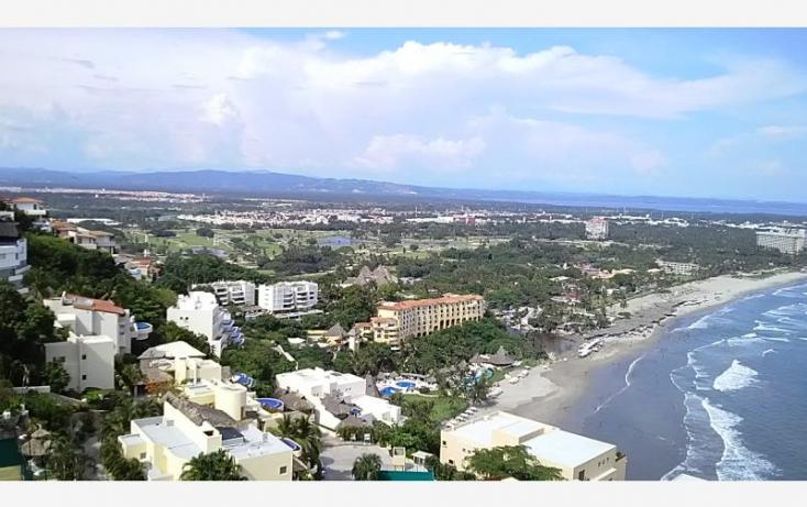 Foto de casa en venta en real diamante 7 a, 3 de abril, acapulco de juárez, guerrero, 517619 no 09