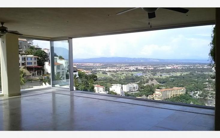 Foto de casa en venta en real diamante 7 a, 3 de abril, acapulco de juárez, guerrero, 517619 no 10