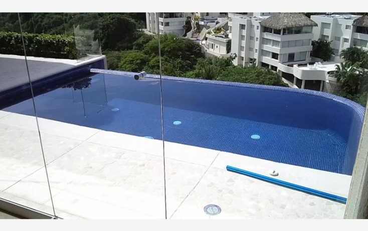 Foto de casa en venta en real diamante 7 a, 3 de abril, acapulco de juárez, guerrero, 517619 no 11