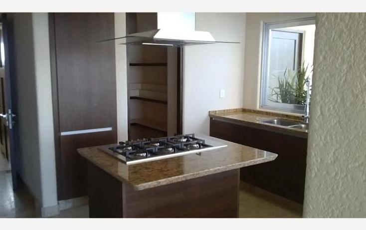 Foto de casa en venta en real diamante 7 a, 3 de abril, acapulco de juárez, guerrero, 517619 no 15