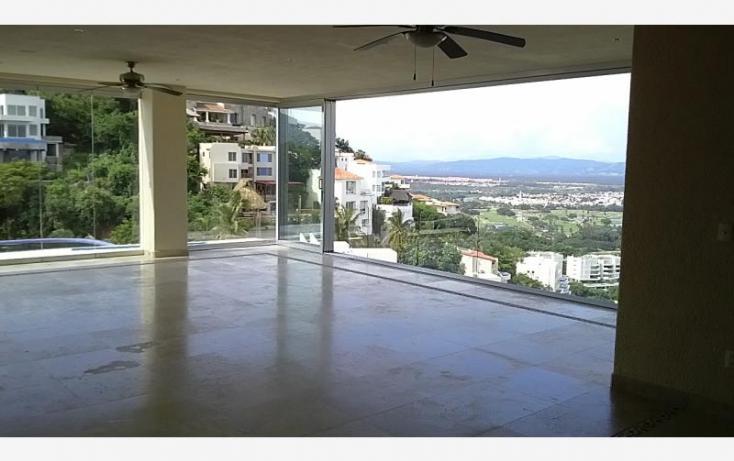 Foto de casa en venta en real diamante 7 a, 3 de abril, acapulco de juárez, guerrero, 517619 no 19