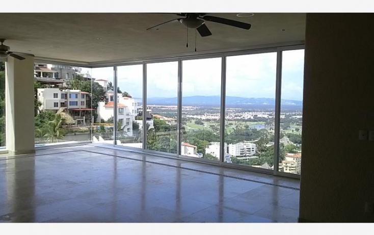Foto de casa en venta en real diamante 7 a, 3 de abril, acapulco de juárez, guerrero, 517619 no 20