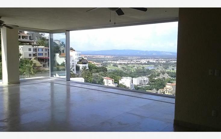 Foto de casa en venta en real diamante 7 a, 3 de abril, acapulco de juárez, guerrero, 517619 no 22