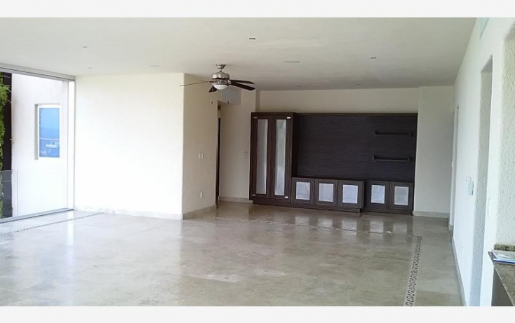 Foto de casa en venta en real diamante 7 a, 3 de abril, acapulco de juárez, guerrero, 517619 no 25