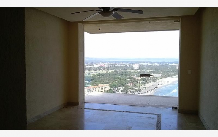 Foto de casa en venta en real diamante 7 a, 3 de abril, acapulco de juárez, guerrero, 517619 no 26