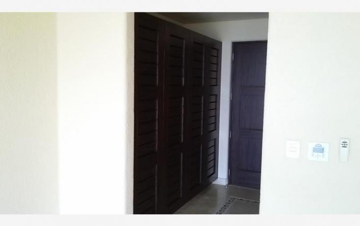 Foto de casa en venta en real diamante 7 a, 3 de abril, acapulco de juárez, guerrero, 517619 no 29