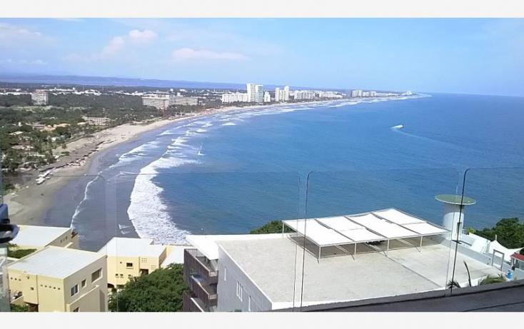 Foto de casa en venta en real diamante 7 a, 3 de abril, acapulco de juárez, guerrero, 517619 no 31