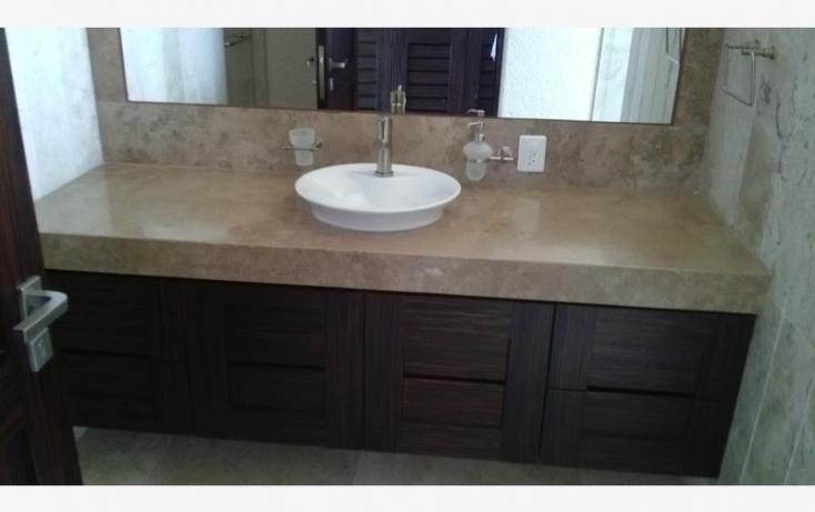 Foto de casa en venta en real diamante 7 a, 3 de abril, acapulco de juárez, guerrero, 517619 no 32