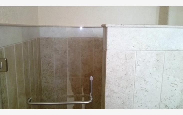 Foto de casa en venta en real diamante 7 a, 3 de abril, acapulco de juárez, guerrero, 517619 no 33