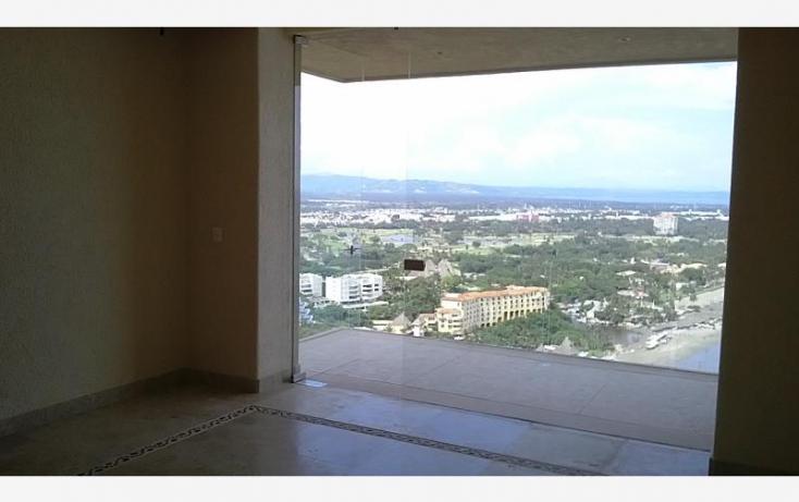 Foto de casa en venta en real diamante 7 a, 3 de abril, acapulco de juárez, guerrero, 517619 no 34