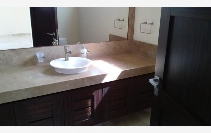 Foto de casa en venta en real diamante 7 a, 3 de abril, acapulco de juárez, guerrero, 517619 no 38