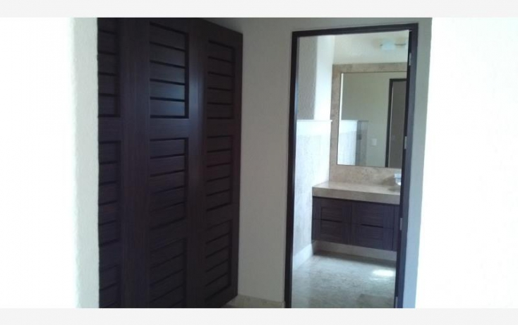 Foto de casa en venta en real diamante 7 a, 3 de abril, acapulco de juárez, guerrero, 517619 no 39