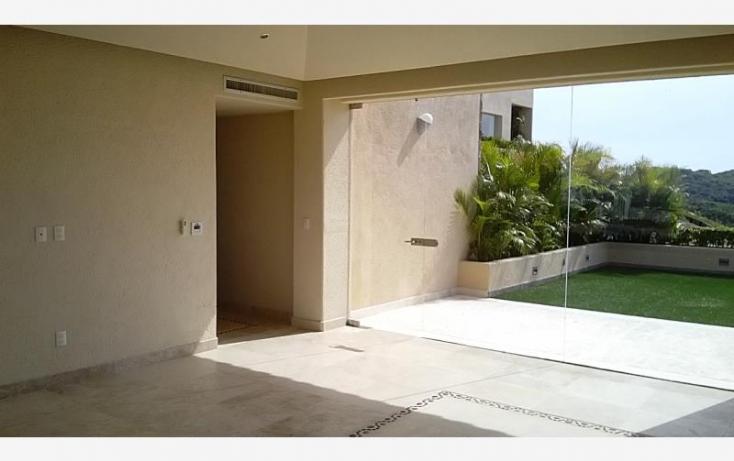 Foto de casa en venta en real diamante 7 a, 3 de abril, acapulco de juárez, guerrero, 517619 no 42