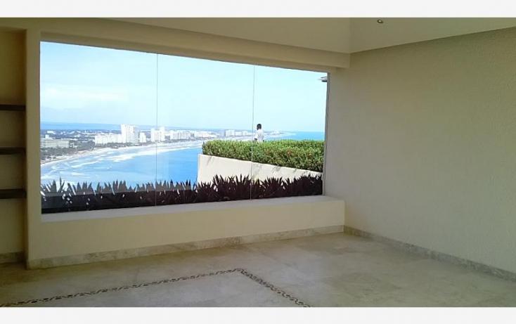 Foto de casa en venta en real diamante 7 a, 3 de abril, acapulco de juárez, guerrero, 517619 no 43