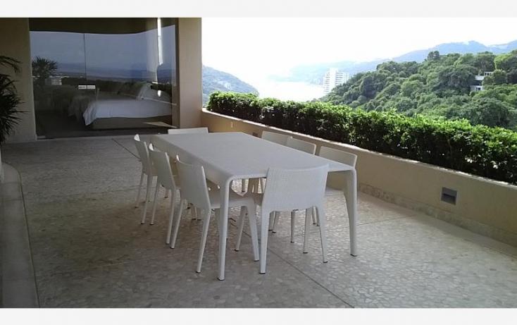 Foto de casa en venta en real diamante 7 b, 3 de abril, acapulco de juárez, guerrero, 517620 no 05