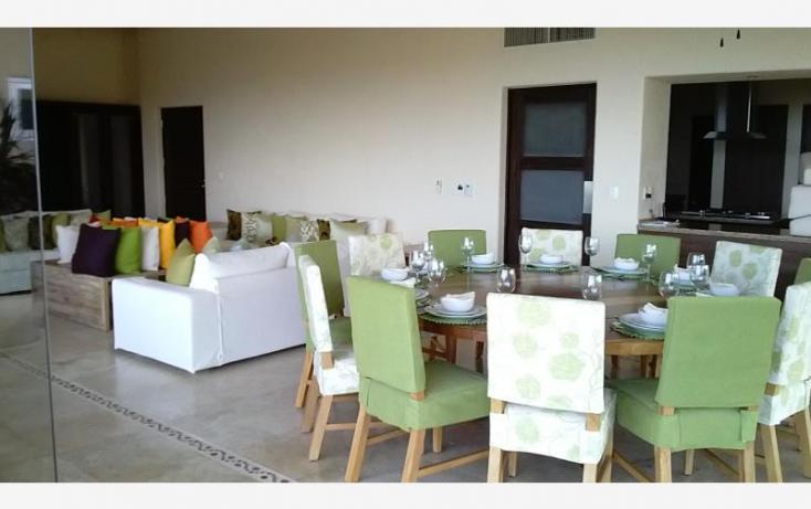 Foto de casa en venta en real diamante 7 b, 3 de abril, acapulco de juárez, guerrero, 517620 no 10
