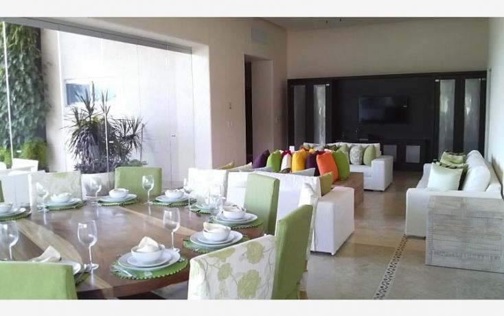Foto de casa en venta en real diamante 7 b, 3 de abril, acapulco de juárez, guerrero, 517620 no 11