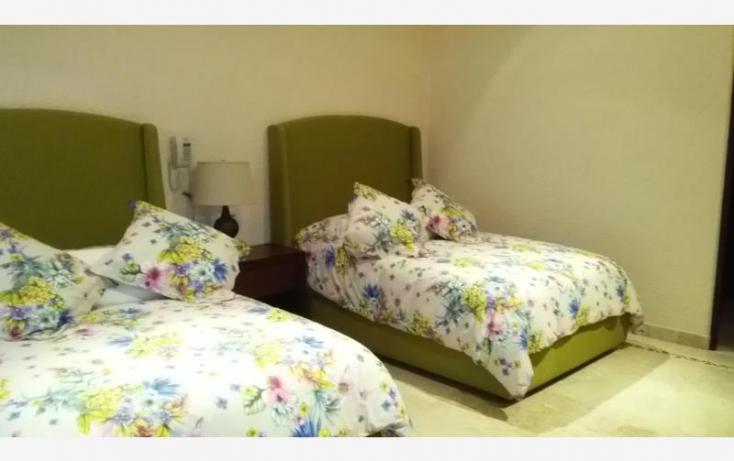 Foto de casa en venta en real diamante 7 b, 3 de abril, acapulco de juárez, guerrero, 517620 no 14