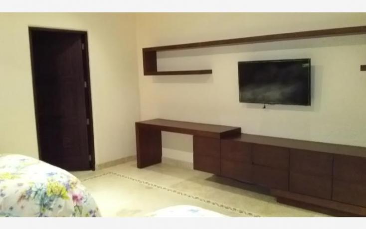 Foto de casa en venta en real diamante 7 b, 3 de abril, acapulco de juárez, guerrero, 517620 no 15