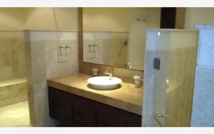 Foto de casa en venta en real diamante 7 b, 3 de abril, acapulco de juárez, guerrero, 517620 no 16