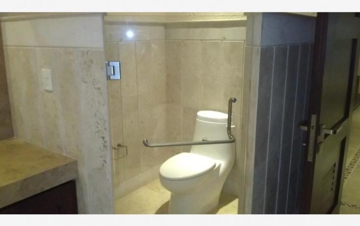 Foto de casa en venta en real diamante 7 b, 3 de abril, acapulco de juárez, guerrero, 517620 no 17