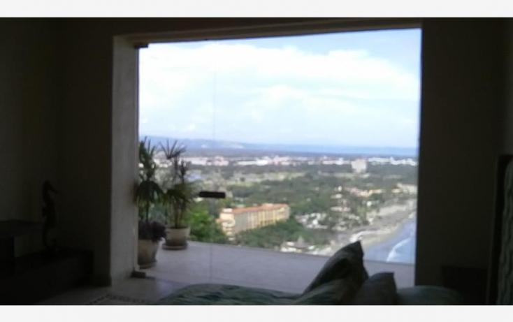 Foto de casa en venta en real diamante 7 b, 3 de abril, acapulco de juárez, guerrero, 517620 no 21