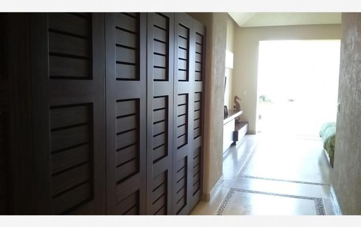 Foto de casa en venta en real diamante 7 b, 3 de abril, acapulco de juárez, guerrero, 517620 no 23
