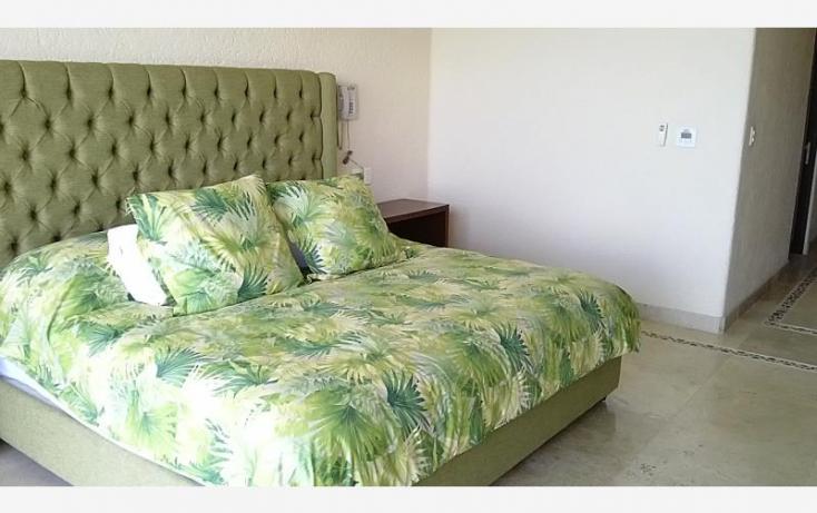 Foto de casa en venta en real diamante 7 b, 3 de abril, acapulco de juárez, guerrero, 517620 no 24