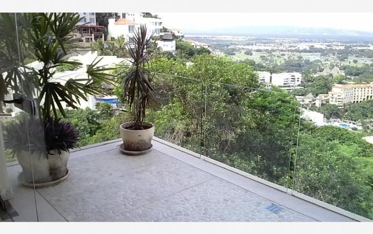Foto de casa en venta en real diamante 7 b, 3 de abril, acapulco de juárez, guerrero, 517620 no 26