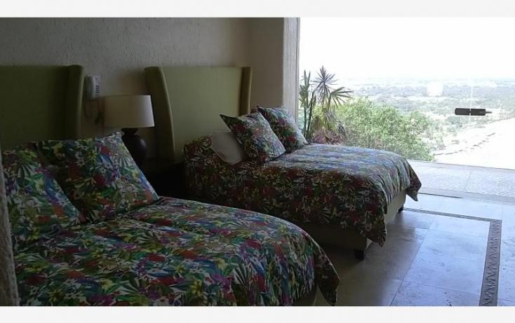Foto de casa en venta en real diamante 7 b, 3 de abril, acapulco de juárez, guerrero, 517620 no 28